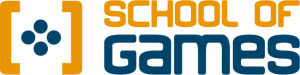 school-of-games-cologne-contest